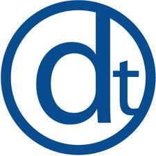 DennyTraining Limited logo