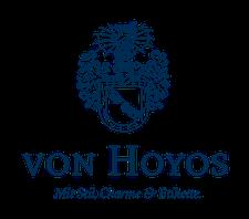 Clemens Graf von Hoyos logo