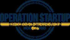 Hillsborough Community College (HCC) -- Operation Startup -- Workshop Offerings logo