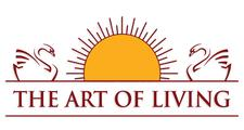 Art of Living Singapore logo