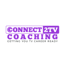 Connect2TVCoaching logo