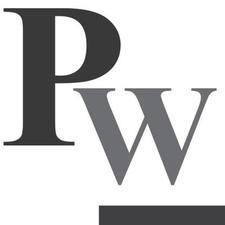 Property Wire logo