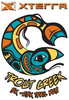 XTERRA Trout Creek Trail Runs - 5K & 15K