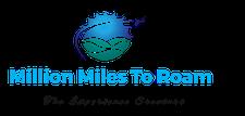 Million Miles Travel Group logo