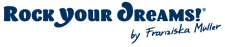 Franziska Müller  logo