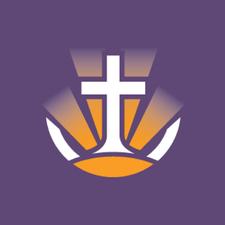Barrington Christian Academy  logo