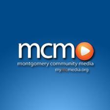 Montgomery Community Media | Montgomery Community Television logo