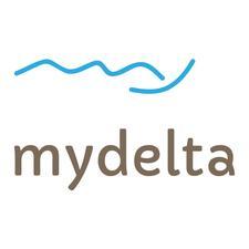 Associazione MY Delta - MaB Youth Delta logo