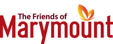 Friends of Marymount Event Committee logo