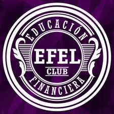 Efel Club logo
