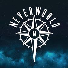 Neverworld  logo