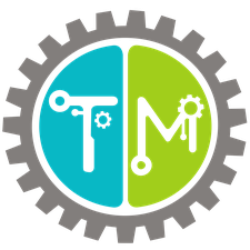 Thinkers & Makers logo
