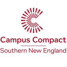 Campus Compact for Southern New England logo