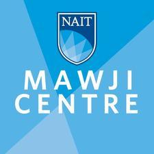 The Mawji Centre logo