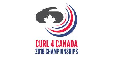 Curl 4 Canada Day 7 Mixed Doubles Canadian Curling...