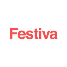 Feria Festiva logo