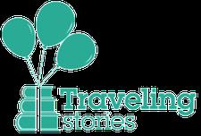 Traveling Stories logo