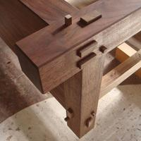 Wood Joinery for Beginners: biscuit, dowel, screw and...