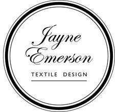 Jayne Emerson logo