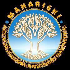 Meditación Trascendental, Tierra del Fuego logo
