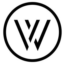 Whitehouse Institute of Design logo
