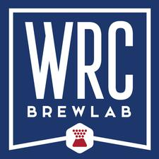 White Rock Coffee Brew Lab logo