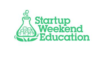 Startup Weekend Oakland EDU -- 2/21/14