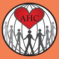 Attitudinal Healing Connection  logo