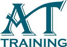 Applied Techniques Training_Sue Suchocki logo