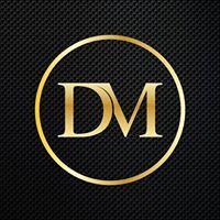 Dotcom Millionaires  logo