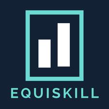 EquiSkill logo