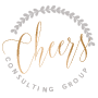 Cheers Consulting Group logo