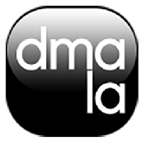 DMALA January 2014 Lightwave and Demo Reels