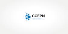 Cumbrian Construction & Engineering Profesional's Network  logo