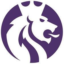 RICS en France logo