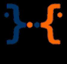 Skillbill srl logo