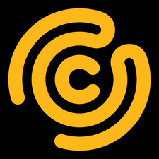 ChangeConnect logo