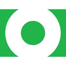 CLEMG, London logo