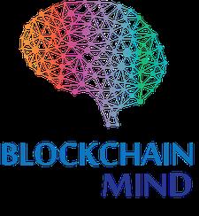 Blockchain Mind Inc logo