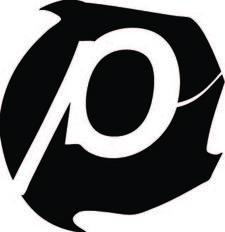 Passion Conferences logo