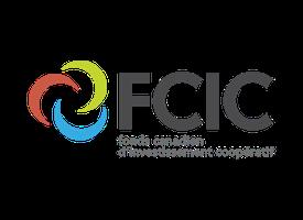 Webinaire: Le Fonds canadien d'investissement coopératif et le rôle des développeurs coopératifs