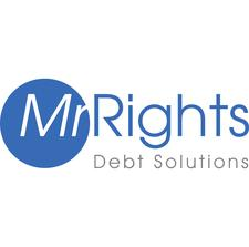 Mr Rights logo
