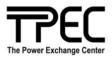 Power Exchange Centre, Inc. logo