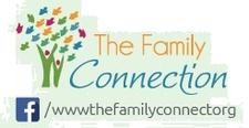 The Family Connection logo
