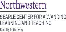 Searle Center for Advancing Learning and Teaching logo