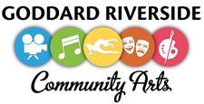 Goddard Riverside Community Arts logo