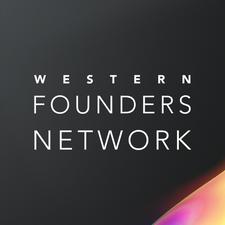 Western Founders Network logo