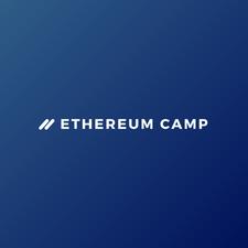 Ethereum Camp logo