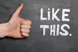 Facebook for Beginners @ Customs House