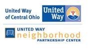 Neighborhood Partnership Center logo